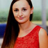 Jadwiga Rygowska